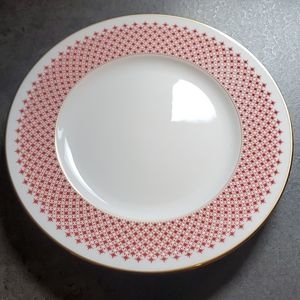 Kate spade-Jemma st dinner plates (set of 4)